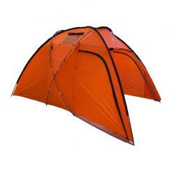 چادر 6،8 نفره اسنو هاوک Snow Hawk C3008A Tent