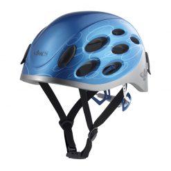 کلاه کاسک بئال مدلآتلانتیس Beal Atlantis Climbing Helmet