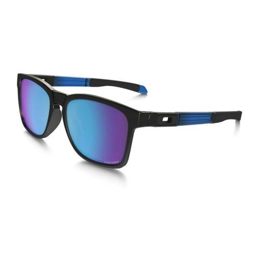 catalyst oo9272 927222 510x510 - عینک آفتابی کاتالیست اوکلی Oakley Catalyst Prizm Polarized OO9272-2255