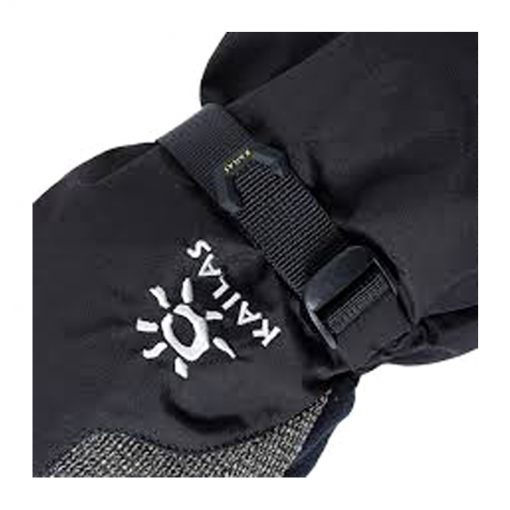 download 510x510 - دستکش کوه نوردی 2 پوش 5 انگشتی کایلاس Kailas 3in1 Mountaineering Gloves