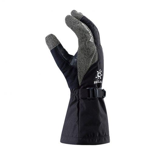 f2429494dc 1 copy 510x510 - دستکش کوه نوردی 2 پوش 5 انگشتی کایلاس Kailas 3in1 Mountaineering Gloves