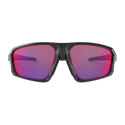 main oo9402 0164 field jacket polished black prizm road 010 135744 png hero 510x510 - عینک آفتابی فیلدجکت اوکلی Oakley Field Jacket Prizm OO9402-0164