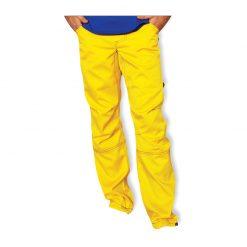 شلوار کتان رنگی مگاهندز مدل مگا بولد  Megahandz Mega Bould pant