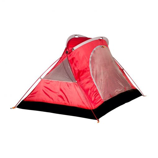 photo 2019 02 13 16 27 29 510x510 - چادر 2 نفره ملینیوم اسنو هاوک Snow Hawk T2009t Tent