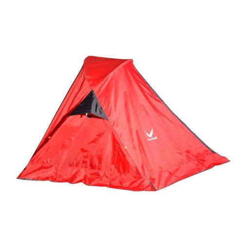 photo 2019 02 13 16 27 33 510x510 - چادر 2 نفره ملینیوم اسنو هاوک Snow Hawk T2009t Tent