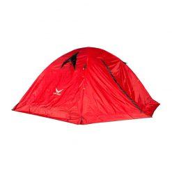 photo 2019 02 13 16 41 05 247x247 - چادر 2 نفره اسنو هاوک Snow Hawk GT2001 Tent