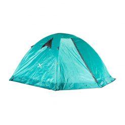 photo 2019 02 13 16 41 12 247x247 - چادر 2 نفره اسنو هاوک Snow Hawk GT2001 Tent