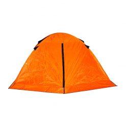 چادر 3،4 نفره اسنو هاوک Snow Hawk GT2002 Tent