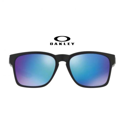soak g005908 m042591 bi 3 900x900 510x510 - عینک آفتابی کاتالیست اوکلی Oakley Catalyst Prizm Polarized OO9272-2255
