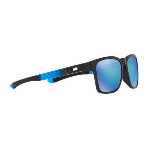 unnamed11 510x510 - عینک آفتابی کاتالیست اوکلی Oakley Catalyst Prizm Polarized OO9272-2255