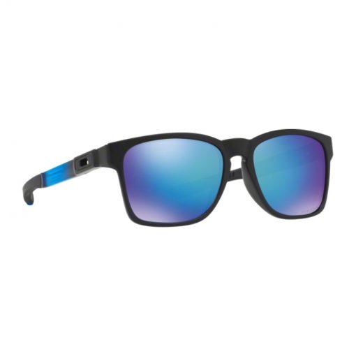 unnamed12 510x510 - عینک آفتابی کاتالیست اوکلی Oakley Catalyst Prizm Polarized OO9272-2255