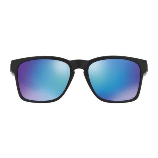unnamed2 510x510 - عینک آفتابی کاتالیست اوکلی Oakley Catalyst Prizm Polarized OO9272-2255