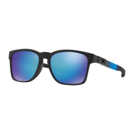 unnamed3 510x510 - عینک آفتابی کاتالیست اوکلی Oakley Catalyst Prizm Polarized OO9272-2255