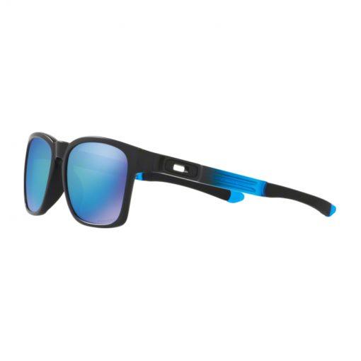 unnamed4 510x510 - عینک آفتابی کاتالیست اوکلی Oakley Catalyst Prizm Polarized OO9272-2255