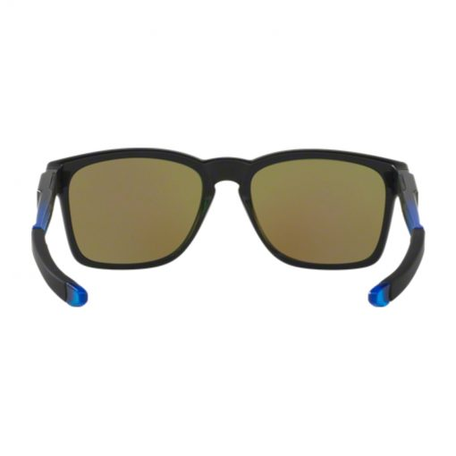 unnamed7 510x510 - عینک آفتابی کاتالیست اوکلی Oakley Catalyst Prizm Polarized OO9272-2255