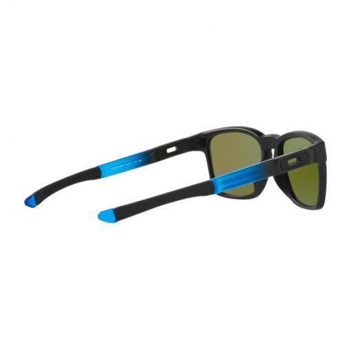 unnamed9 510x510 - عینک آفتابی کاتالیست اوکلی Oakley Catalyst Prizm Polarized OO9272-2255