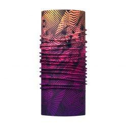 دستمال سر و گردن باف Buff UV Protection Meeko Multi