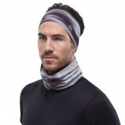 دستمال سر و گردن باف Buff UV Protection Effect Logo