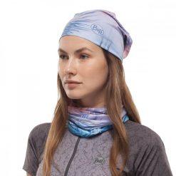 دستمال سر و گردن باف Buff UV Protection Magnum Pink