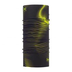 دستمال سر و گردن باف Buff UV Protection Optical Yellow