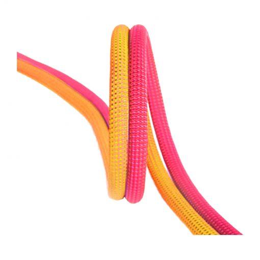 1529121818305 09acf463b8 copy 510x510 - طناب دینامیک کایلاس Kailas Intuit 9.4mm * 60m Dynamic Rope