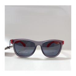 عینک آفتابی بچه گانه پولو – POLO Kids eyewear Polarized