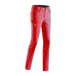 شلوار سنگ نوردی و کوه نوردی زنانه کایلاس Kailas 9A Women's Jean