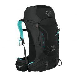 71w1jUD3cRL. SL1500  247x247 - کوله پشتی کوه نوردی و طبیعت گردی زنانه آسپری Osprey Kyte 36