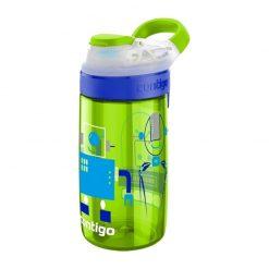 قمقمه کودک کنتیگو Contigo AutoSeal Gizmo 420 ml