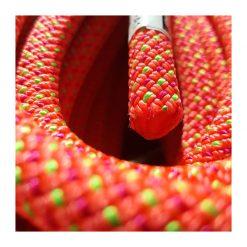 طناب دینامیک گیلمونت Gilmonte Evo 9.3mm 50m Dry