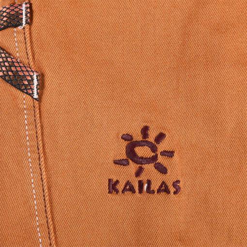 شلوار سنگنوردی مردانه کایلاس Kailas Rock Climbing 9A Jean KG510379