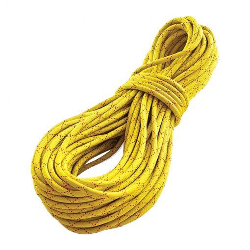 Tendon Salamander 10.2mm rope copy 510x510 - طناب استاتیک تندون مدل سالامندر Tendon Salamander 10.2mm * 50m