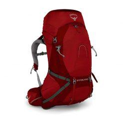 atmosag50 side rigby red 247x247 - کوله پشتی کوه نوردی و طبیعت گردی آسپری Osprey Atmos AG 50