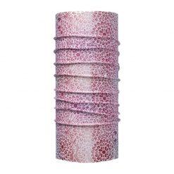 دستمال سر و گردن باف Buff UV Protection Bodhi Violet