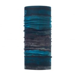 buff high uv rotkar deepteal blue 404ec788 cf2f 4229 8247 8bc864beb624 247x247 - دستمال سر و گردن باف Buff UV Protection Rotkar