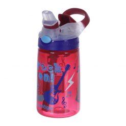 قمقمه بچگانه کونتیگوContigo kids Gizmo Flip 420 ml