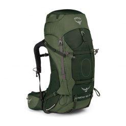 img587e133fd97691.75699512 247x247 - کوله پشتی کوه نوردی و طبیعت گردی آسپری Osprey Aether AG 60