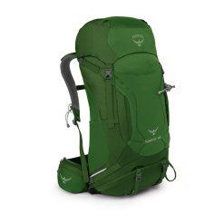 kestrel38 side junglegreen 247x247 - کوله پشتی کوه نوردی و طبیعت گردی آسپری Osprey Kestrel 38