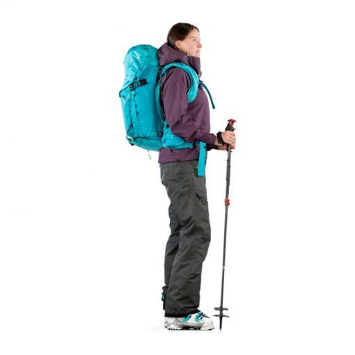 kresta40 f16 body2 powderblue 510x510 - کوله پشتی کوه نوردی و اسکی زنانه آسپری Osprey Kresta 40