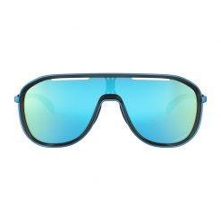 عینک آفتابی اوکلی اوت پیس - Oakley Outpace Prizm OO4133-0326