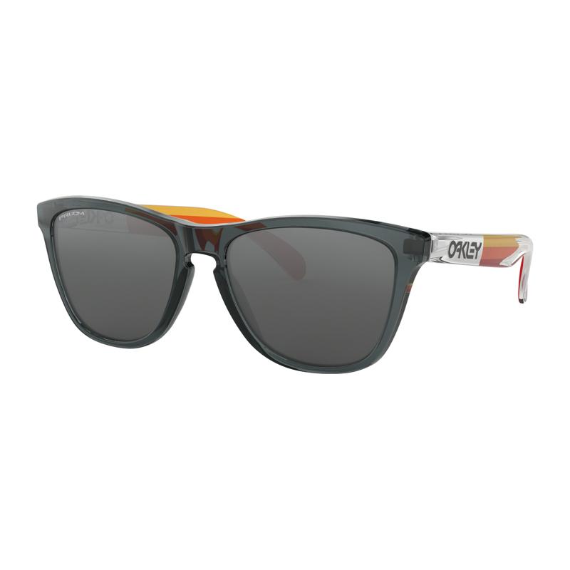 main oo9013 d855 frogskins crystal black prizm black 001 135943 png heroxl - فروشگاه لوازم کوهنوردی و طبیعت گردی