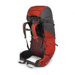 کوله پشتی کوه نوردی و طبیعت گردی آسپری Osprey Volt 60