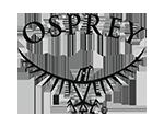 osprey - فروشگاه لوازم کوهنوردی و طبیعت گردی