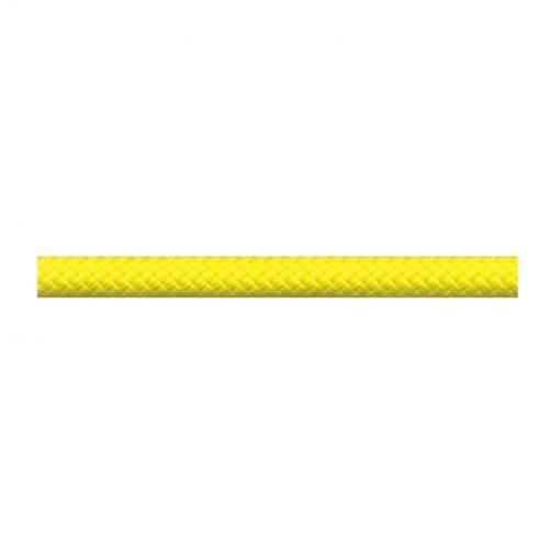 طناب نیمه استاتیک اسپلنیوم گلد بئال Beal Spelenium Gold 9.5mm * 50m
