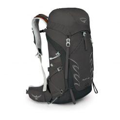 talon33 side black 247x247 - کوله پشتی کوه نوردی و طبیعت گردی آسپری Osprey Talon 33