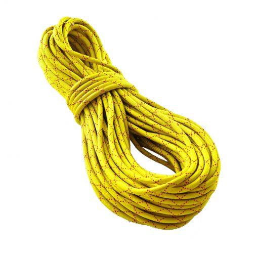 tendon salamander 102 static rope copy 510x510 - طناب استاتیک تندون مدل سالامندر Tendon Salamander 10.2mm * 50m