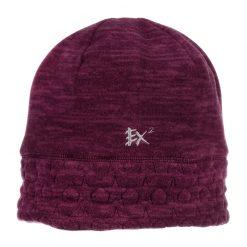 کلاه پلارتک زنانه Ex2 Hat 332354