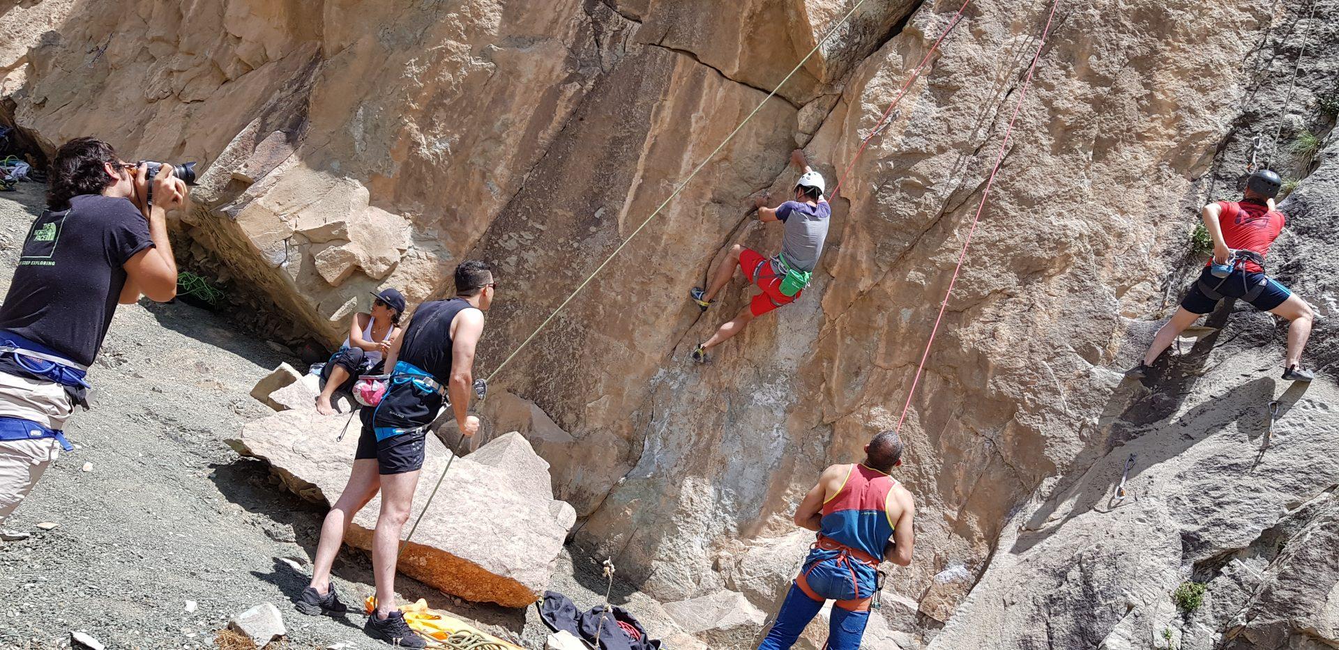 20190614 115431 - فروشگاه لوازم کوهنوردی و طبیعت گردی