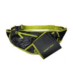 کیف کمری کوهنوردی و طبیعت گردی داینافیت Dynafit React 600