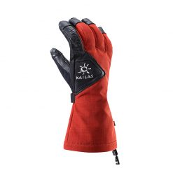 دستکش کوه نوردی و اسکی زنانه کایلاس Kailas GORETEX Women's